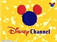 DisneyOverture1997