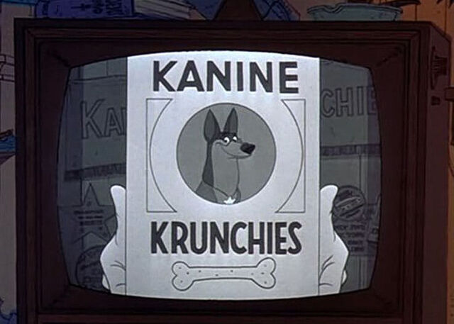 File:Kanine Krunchies.jpg