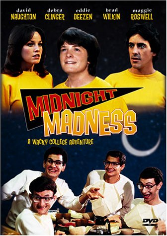 File:Midnight-madness DVD.jpg