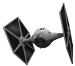 Rebels TIE Fighter 4