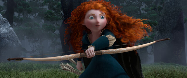 File:Stitch-kingdom-merida.jpg