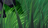 Tarzan-jane-disneyscreencaps.com-6973