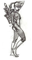Wreck-it-ralph-concept-art-calhoun's-crew 03
