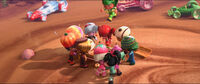 1080-Wreck-it-Ralph-Screencap-wreck-it-ralph-33884671-1920-808