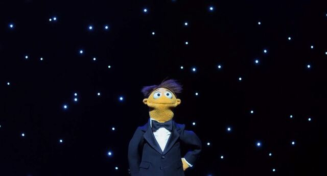 File:682px-Muppets2011Trailer01-1920 48.jpg