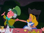 Alice-disneyscreencaps com-5339