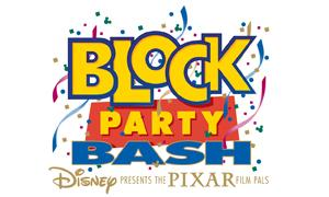 File:Block Party Bash DHS.jpg