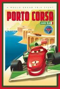 Cars-2-Poster-19