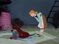 Cinderella-disneyscreencaps com-1149
