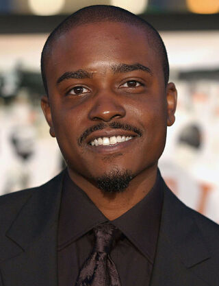 File:Jason Weaver.jpg