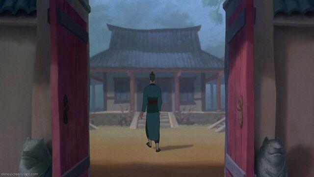 File:Mulan-disneyscreencaps com-1746.jpg