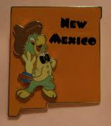 File:New Mexico Pin.png