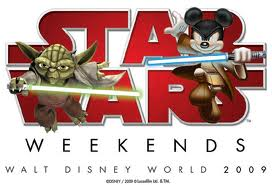 File:Star Wars Weekends 2009.jpg