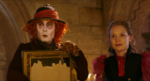 Alice Through The Looking Glass! 32
