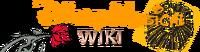 DisneyMusical Wiki-wordmark