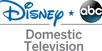 Disney-ABC Domestic Television
