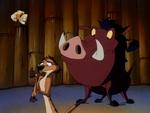 Hiwthi Timon&Pumbaa3