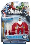 Marvels-The-Avengers-Sky-Attack-Falcon-packaged