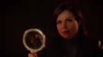 Once Upon a Time - 5x19 - Sisters - Mirror