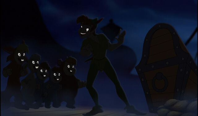 File:Peterpan2-disneyscreencaps.com-590 tn.jpg