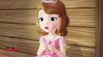 Sofia The Amulet and the Anthem 8