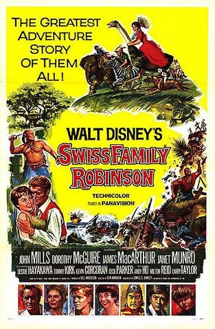 File:Swiss family robinson322.jpg