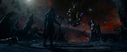 TheMeetingEnds-GOTG