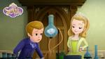 The Enchanted Science Fair 1
