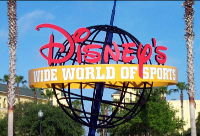 Image result for espn disney