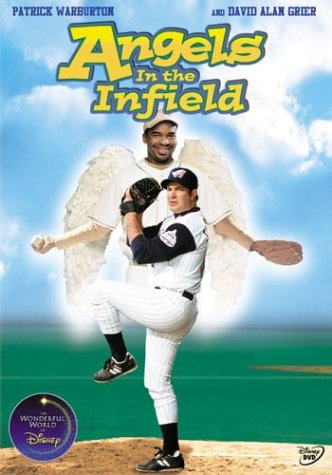 File:Angels in the infield.jpg
