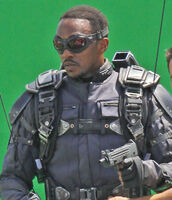 Anthonymackie-falcon-4
