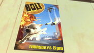 Bolt-disneyscreencaps com-8888