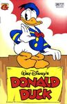 DonaldDuck issue 282