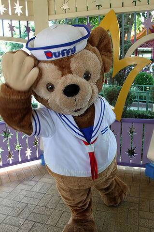 File:Duffy in HKDL.jpg