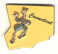 File:Ichabod Connecticut Pin.jpg