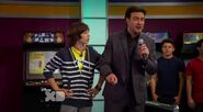 Kickin .It.S02E11.Kim.Of.Kong.720p.HDTV.h264-OOO 261