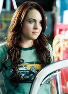 Maggie Peyton 1