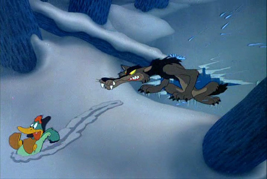 File:Makeminemusic-disneyscreencaps com-3243.jpg