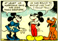Minnie mouse comic 10