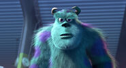 Monsters-inc-disneyscreencaps com-4820