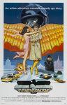 1981-condorman-1