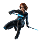 AoU Black Widow 01