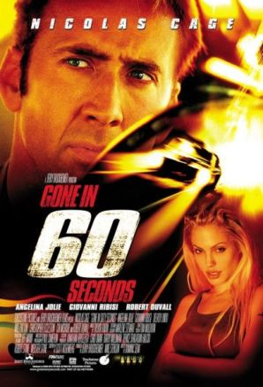 File:Gone in 60 Seconds.jpg