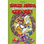 Kalle anka god jul 12-500x500