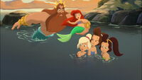 Little-mermaid3-disneyscreencaps.com-431