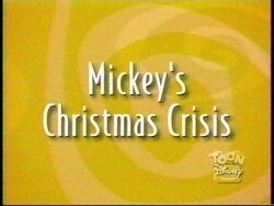 MickeysChristmasCrisis