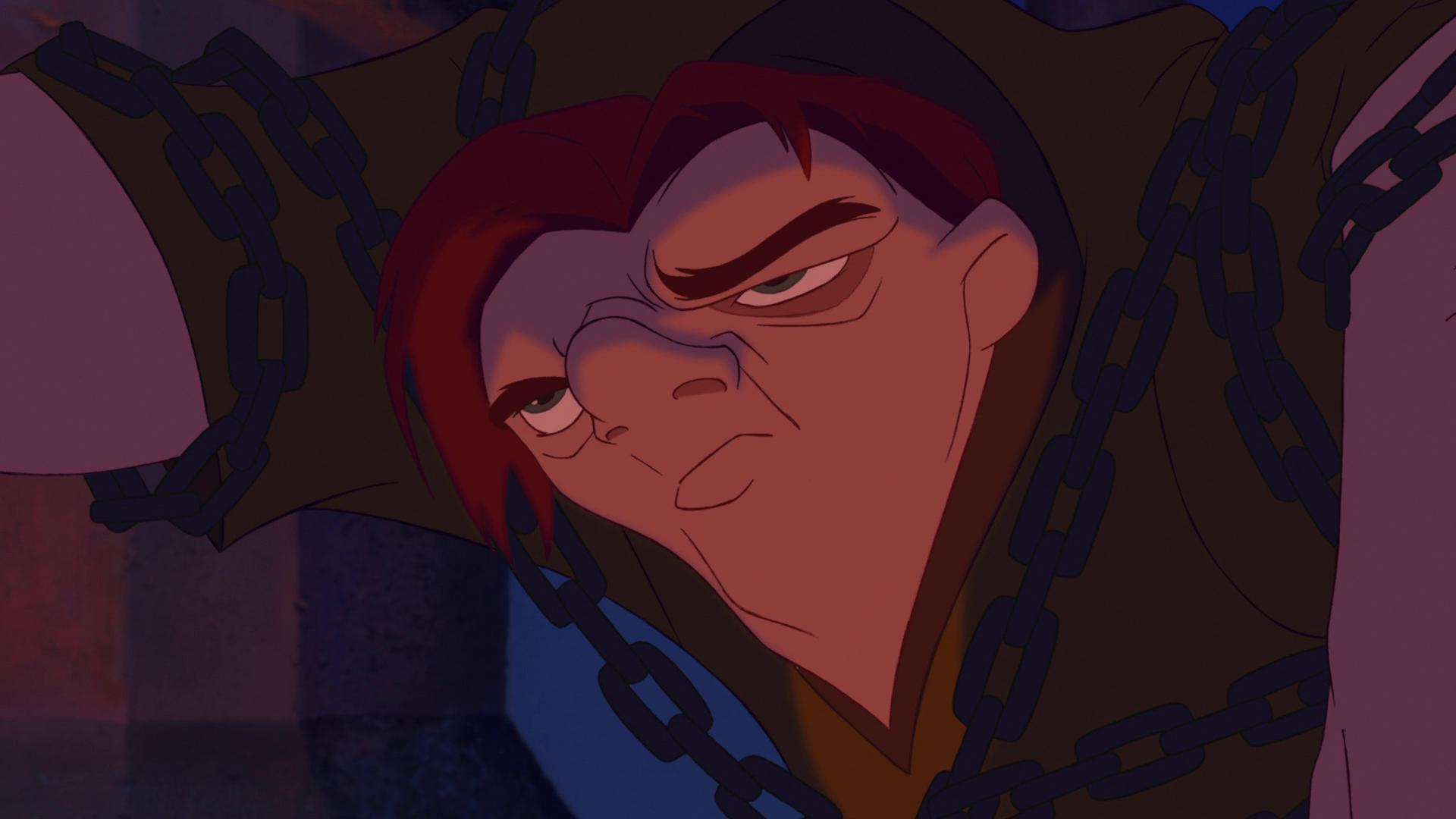 Quasimodo Disney FileQuasimodo 129 PNG