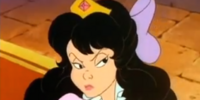 Princess Marie