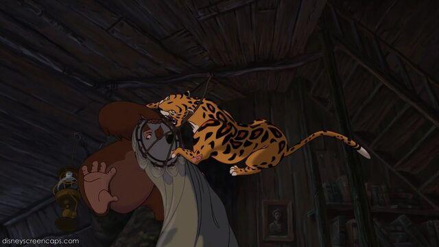 File:Tarzan-disneyscreencaps.com-477.jpg