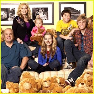 File:The Duncan Family.jpg